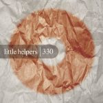 James Dexter – Little Helpers 330 [AIFF – MEGA]