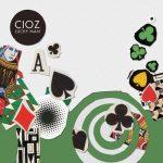 CIOZ – Lucky Man [AIFF – MEGA]