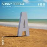 Sonny Fodera, Bohemien, Flash 89 – The System [AIFF – MEGA]