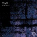 Sonate – Esoterik [AIFF – MEGA]