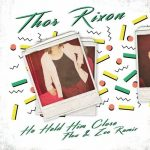 Thor Rixon, Roxy Caroline – He Held Him Close (Flow & Zeo Remixes) [GPM468]
