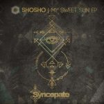 Shosho – My Sweet Sun [CAT238854]
