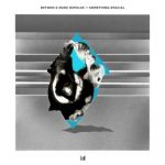 Betoko, Marc DePulse – Something Spacial [AIFF – MEGA]
