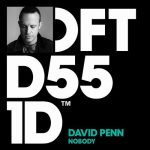 David Penn – Nobody [AIFF – MEGA]
