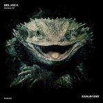 Belocca – Reptilian [MGM050]