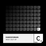 Habischman – Way Out