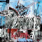James Cole – Khumba