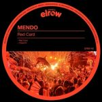 Mendo – Red Card