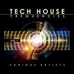 VA – Tech House Frequencies, Vol. 1