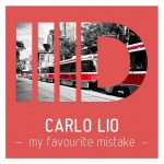 Carlo Lio – My Favourite Mistake