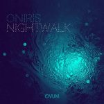 Oniris – Night Walk