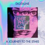 Digitaline – A Journey to the Stars