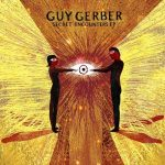 Guy Gerber – Secret Encounters