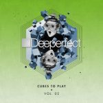 VA – Cubes To Play Vol. 02