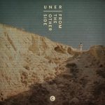 Uner – From The Other Side