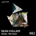 Sean Collier – Exhale / Star Gazer