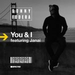 Sonny Fodera, Janai – You & I