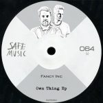 Fancy Inc – Own Thing