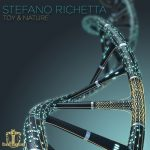 Stefano Richetta – Toy & Nature
