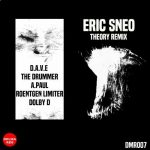 Eric Sneo – Theory Remix