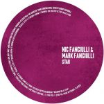 Nic Fanciulli, Mark Fanciulli – Star