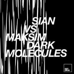 Sian, Maksim Dark – Molecules