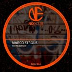 Marco Strous – Break Dance