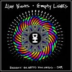Alan Nieves – Empty Lights