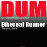 Tiziano Clima – Ethereal Runner