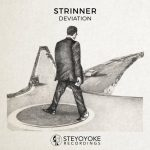 Strinner – Deviation
