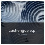 Chicola – Cachengue