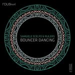 Rulers, Samuele Scelfo – Bouncer Dancing