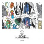 Depaart – Blowing Smoke