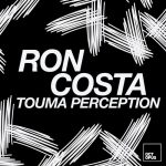 Ron Costa – Touma Perception