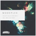 Modeplex – Felicity Collection, Pt. 02