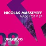 Nicolas Masseyeff – Made for V