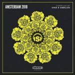 VA – Amsterdam 2018