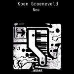 Koen Groeneveld – Neo