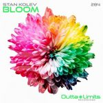 Stan Kolev – Bloom