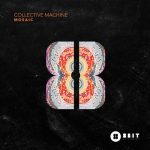 James Cole, Collective Machine – Mosaic