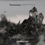 Forerunners – Magnetic Quartz