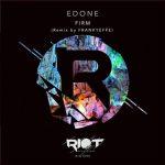EdOne – Firm