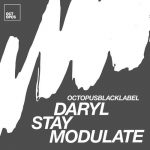 Daryl Stay – Modulate