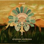 Stereo Express – Mama Africa
