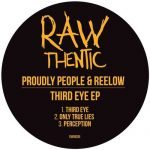 Reelow, Proudly People – Third Eye