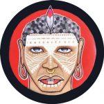 Solardo – Tribesmen