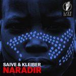 Saive, Kleiber – Naradir