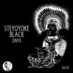 VA – Steyoyoke Black Onyx, Vol. 01