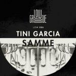 Tini Garcia – Samme