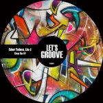 Eder Tobes, Lis-J – Step Up